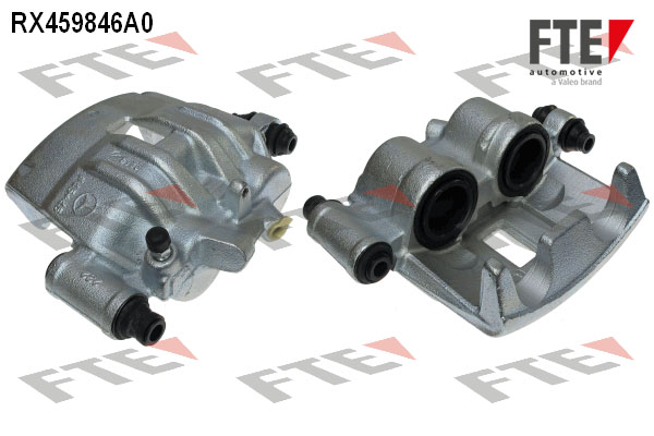 Etrier de frein FTE RX459846A0 (X1)