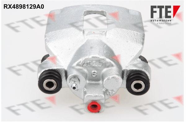 Etrier de frein FTE RX4898129A0 (X1)