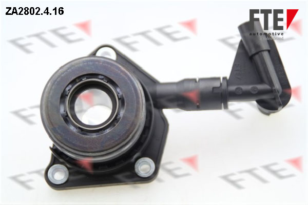 Butee d'embrayage FTE ZA2802.4.16 (X1)