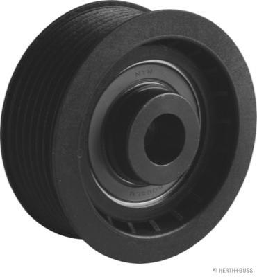 Galet enrouleur accessoires HERTH+BUSS JAKOPARTS J1145065 (X1)