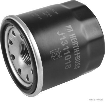 Filtre a huile HERTH+BUSS JAKOPARTS J1311018 (X1)