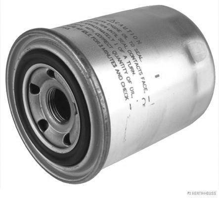 Filtre a huile HERTH+BUSS JAKOPARTS J1313002 (X1)