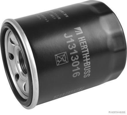 Filtre a huile HERTH+BUSS JAKOPARTS J1313016 (X1)