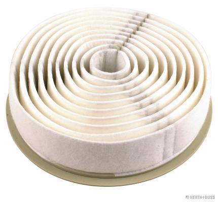 Filtre a air HERTH+BUSS JAKOPARTS J1322047 (X1)