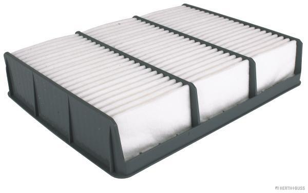 Filtre a air HERTH+BUSS JAKOPARTS J1322058 (X1)