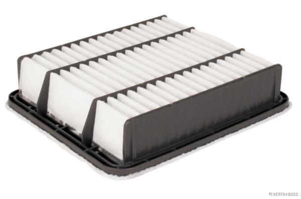 Filtre a air HERTH+BUSS JAKOPARTS J1322076 (X1)