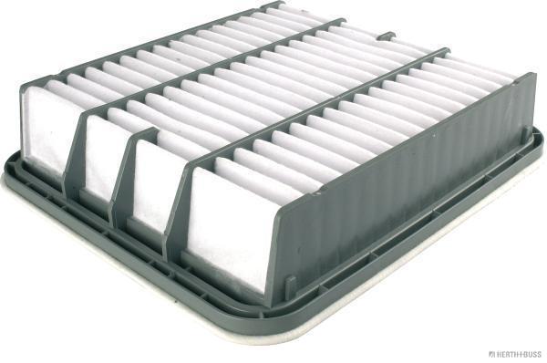 Filtre a air HERTH+BUSS JAKOPARTS J1322098 (X1)
