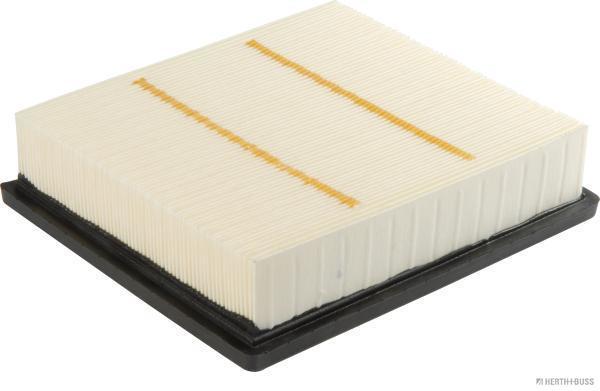 Filtre a air HERTH+BUSS JAKOPARTS J1322112 (X1)
