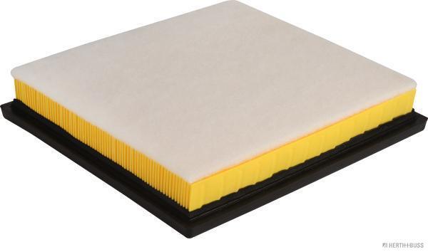 Filtre a air HERTH+BUSS JAKOPARTS J1322119 (X1)
