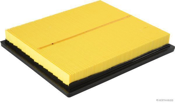 Filtre a air HERTH+BUSS JAKOPARTS J1322121 (X1)