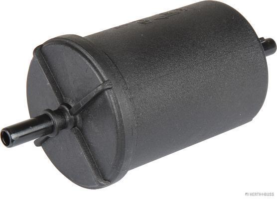 Filtre a carburant HERTH+BUSS JAKOPARTS J1331043 (X1)