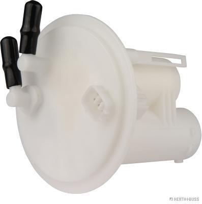 Filtre a carburant HERTH+BUSS JAKOPARTS J1337016 (X1)
