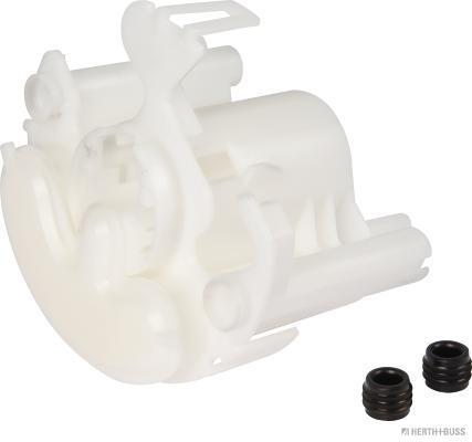 Filtre a carburant HERTH+BUSS JAKOPARTS J1337017 (X1)