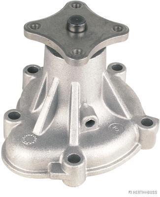 Pompe a eau HERTH+BUSS JAKOPARTS J1511009 (X1)