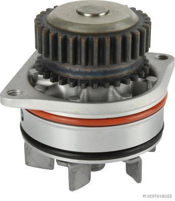 Pompe a eau HERTH+BUSS JAKOPARTS J1511105 (X1)