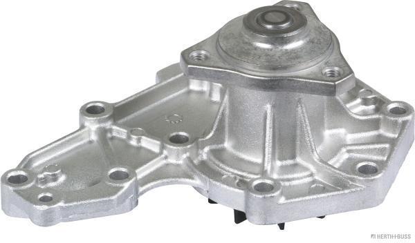 Pompe a eau HERTH+BUSS JAKOPARTS J1515037 (X1)