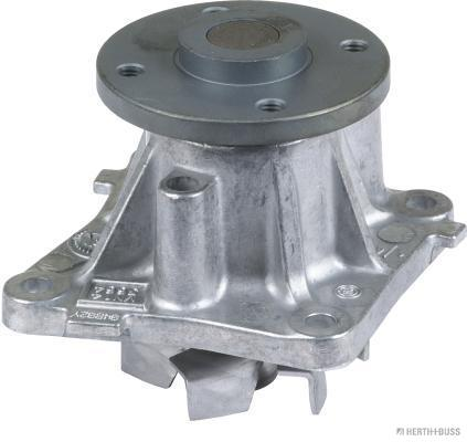 Pompe a eau HERTH+BUSS JAKOPARTS J1515065 (X1)