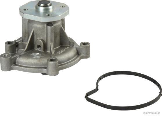 Pompe a eau HERTH+BUSS JAKOPARTS J1515068 (X1)