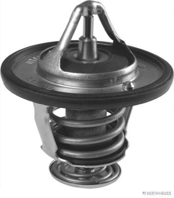 Thermostat/calorstat HERTH+BUSS JAKOPARTS J1531030 (X1)