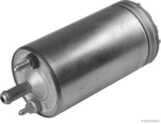 Pompe à carburant HERTH+BUSS JAKOPARTS J1602043 (X1)