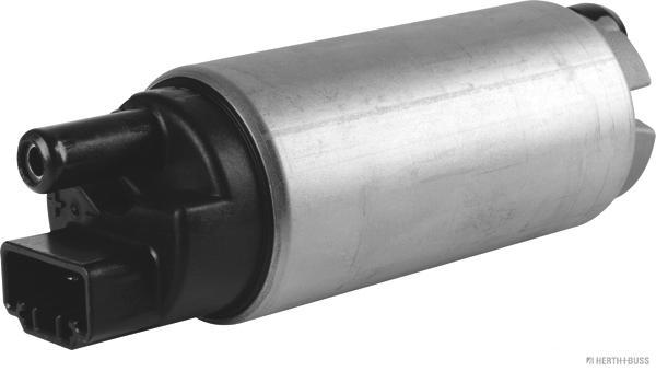 Pompe à carburant HERTH+BUSS JAKOPARTS J1602066 (X1)