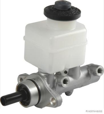 Accélérateur Capteur de position du papillon des gaz pour TOYOTA MR2 ZZW30 1.8 99 To 07 1ZZ-FE