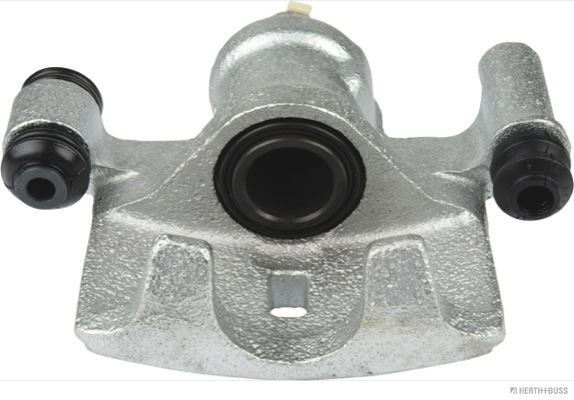 Étrier de frein HERTH+BUSS JAKOPARTS J3212005 (X1)