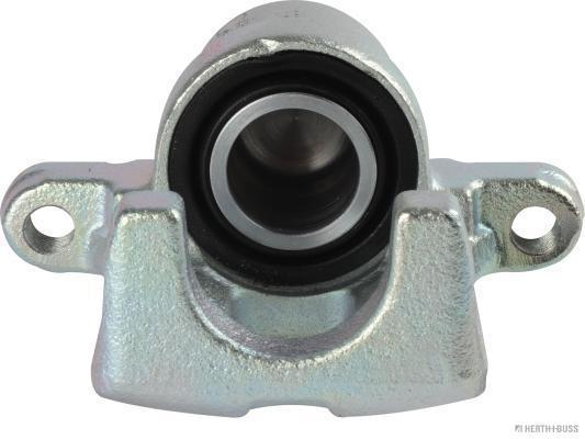 Étrier de frein HERTH+BUSS JAKOPARTS J3212135 (X1)