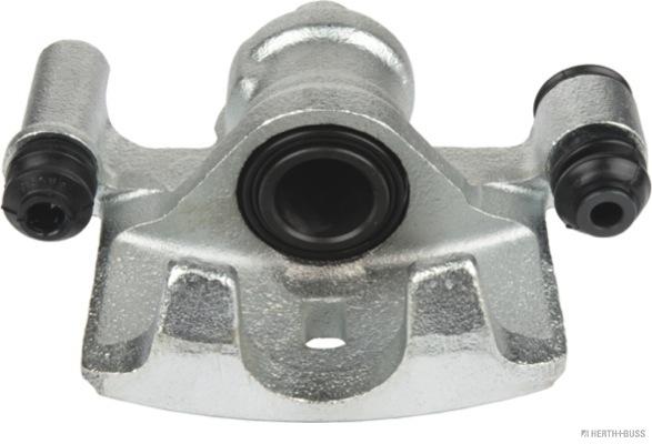 Étrier de frein HERTH+BUSS JAKOPARTS J3222005 (X1)