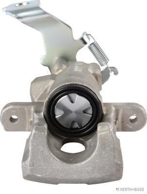Étrier de frein HERTH+BUSS JAKOPARTS J3222157 (X1)