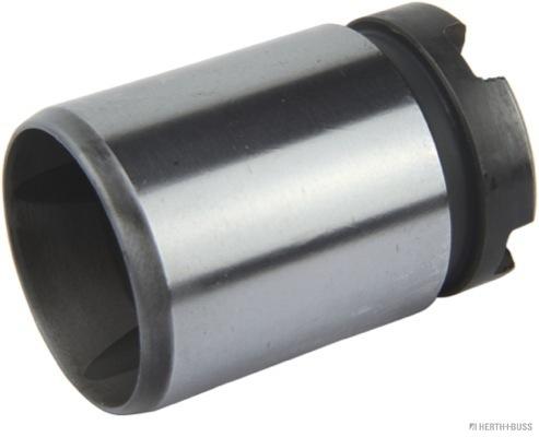 Piston etrier de frein HERTH+BUSS JAKOPARTS J3294004 (X1)