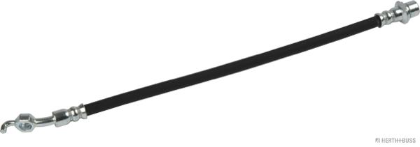 Flexible de frein HERTH+BUSS JAKOPARTS J3702211 (X1)