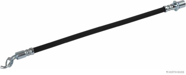 Flexible de frein HERTH+BUSS JAKOPARTS J3702276 (X1)