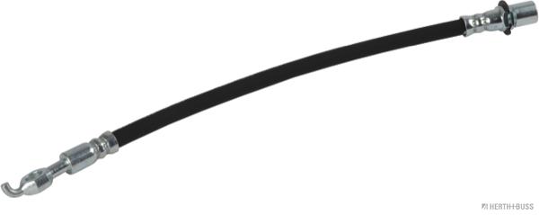 Flexible de frein HERTH+BUSS JAKOPARTS J3702351 (X1)