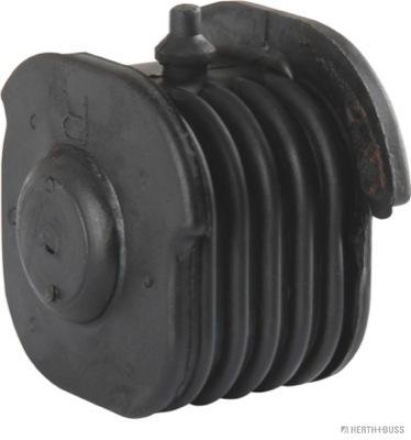 Silentbloc de suspension HERTH+BUSS JAKOPARTS J4215200 (X1)