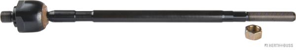 Biellette de direction HERTH+BUSS JAKOPARTS J4840700 (X1)