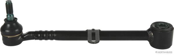 Bras/Triangle de suspension HERTH+BUSS JAKOPARTS J4942047 (X1)
