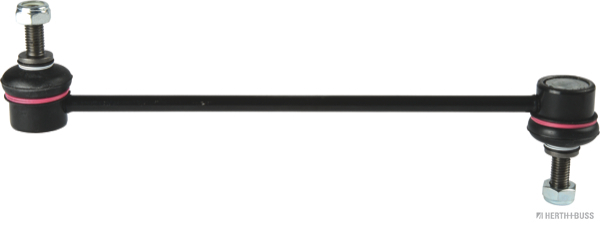 Biellette de barre stabilisatrice HERTH+BUSS JAKOPARTS J4961043 (X1)