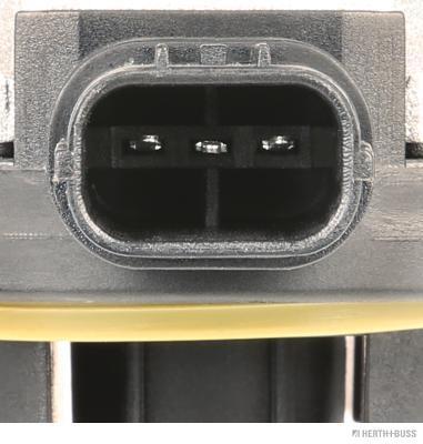 Capteur, niveau d'huile moteur HERTH+BUSS JAKOPARTS J5604000 (X1)