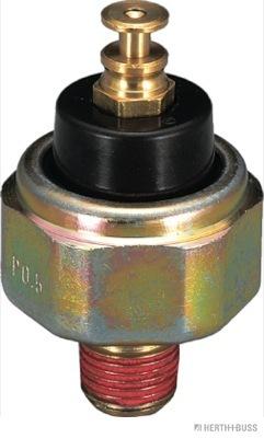 Capteur, pression d'huile HERTH+BUSS JAKOPARTS J5612008 (X1)