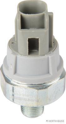 Capteur, pression d'huile HERTH+BUSS JAKOPARTS J5614006 (X1)