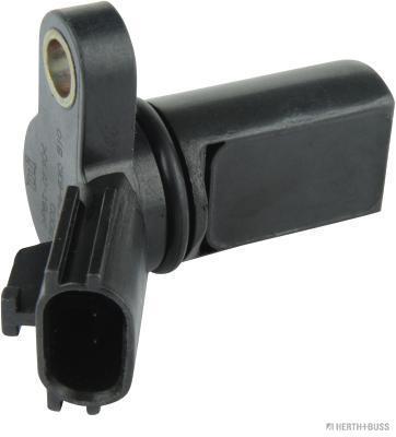 Capteur d'angle HERTH+BUSS JAKOPARTS J5631002 (X1)