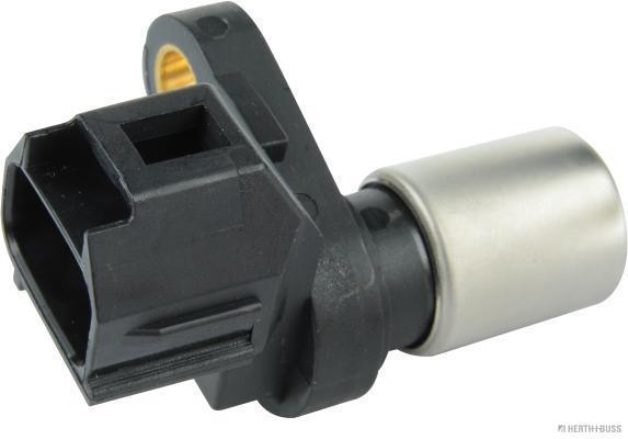 Capteur d'angle HERTH+BUSS JAKOPARTS J5632002 (X1)
