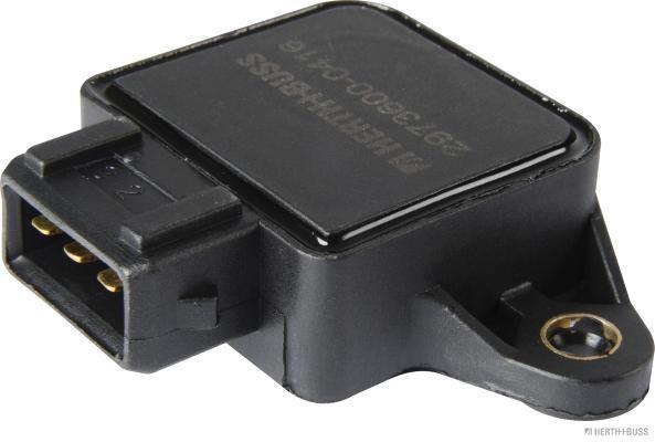 Capteur de position HERTH+BUSS JAKOPARTS J5640500 (X1)