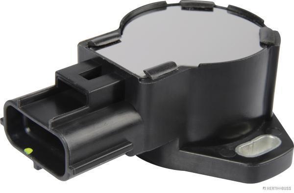 Capteur de position HERTH+BUSS JAKOPARTS J5642010 (X1)