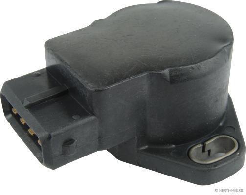 Capteur de position HERTH+BUSS JAKOPARTS J5645002 (X1)