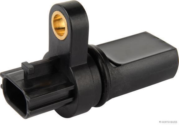 Capteur d'angle HERTH+BUSS JAKOPARTS J5661000 (X1)