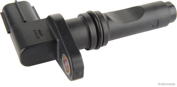 Capteur d'angle HERTH+BUSS JAKOPARTS J5662020 (X1)