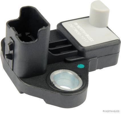Capteur d'angle HERTH+BUSS JAKOPARTS J5665018 (X1)