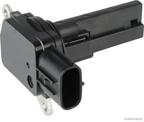 Debimetre HERTH+BUSS JAKOPARTS J5687000 (X1)